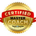 certified-master-coach (1)