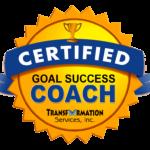 certified_goalsuccesscoach (1)